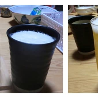 家飲み!家族に乾杯📷街角ぶらり旅04-05