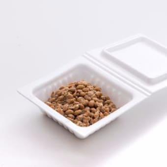 """【衝撃!】納豆菌は""""遺伝子操作""""されていた!ほぼすべての納豆は""""モンスター納豆菌""""を使って作られている!!"""