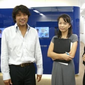 レベルチェックオーディション審査員のご紹介 - KojinaNote