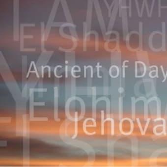 ★2月27日マスターになる為に~ザ・エロヒムからのメッセージ~ AdeleArini