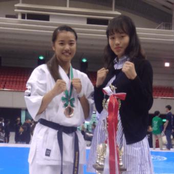 2019白蓮全日本大会