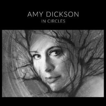 世界初録音も含む!サクソフォン奏者エイミー・ディクソンのニュー・アルバム『In Circles』