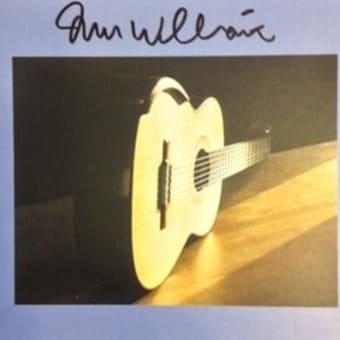 ジョン・ウィリアムス ギター・コンサート (10/23) @すみだトリフォニーホール