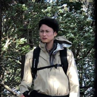 黄川田将也出演!テレビ朝日『棟居刑事の黒い絆』2019年2月17日放送!