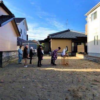 【ministock-11(lab)】なぜか、あまり心配しなかった-新潟の小さい家-
