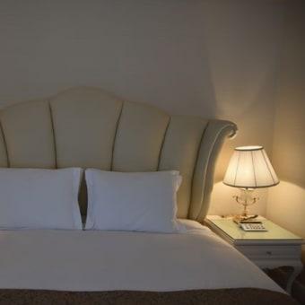 ホテル・ラ・スイート神戸ハーバーランド*グレーススイート