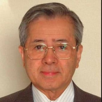 #飯塚幸三を許すな:飯塚幸三は「今井尚哉の先輩通産官僚」なので、池袋10人死傷事件を引き起こしても『逮捕されません』!