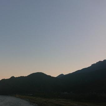 日帰り温泉 遠出 山梨 富士川