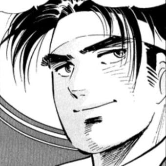 もっちゃんの刑務所日記 〜役員が来るぞ!編〜