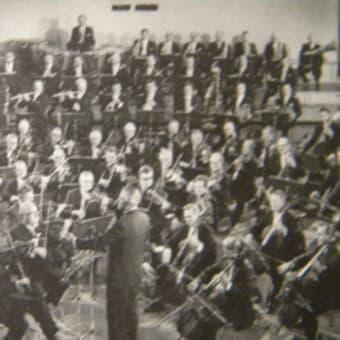 ホルヘ・ボレ&イッセルシュテットによるリスト洋琴協奏曲第壱番