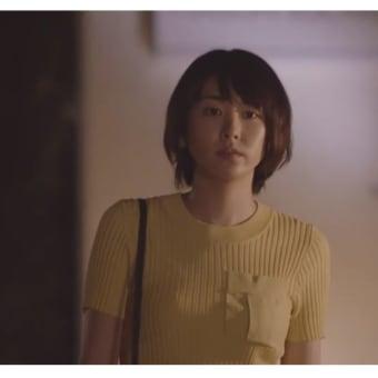 「逃げ恥」特別編の視聴率が16年の初回超える 関東地区で11.0%