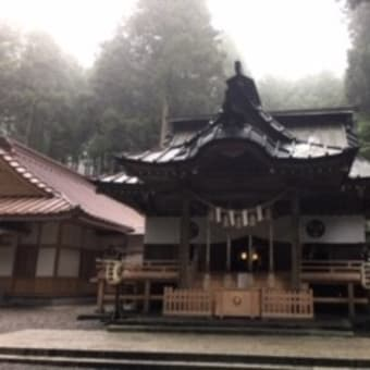 東京からプチ旅行
