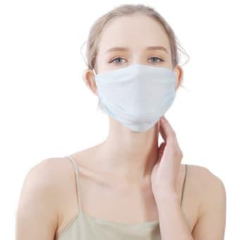 202002マスク不足簡単解決!不織布は安値で無尽蔵にあった!ボッタクリマスクや悪徳除菌剤にひっかかるな!