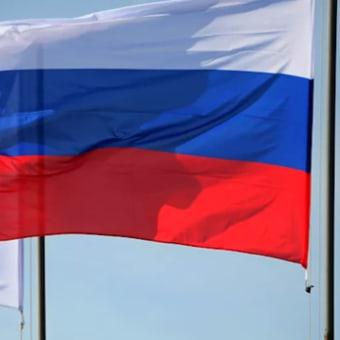 もう、ロシアに経済協力は不要だね::露日交渉の目的は平和に留まらない。けど領土問題には応じない=ロシア外務省