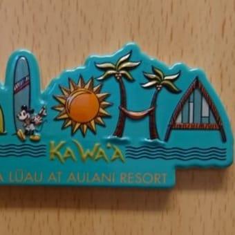8回目のハワイ (10)