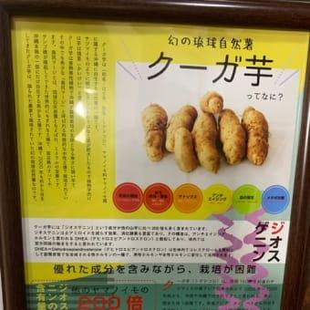 グルテンフリーの麺