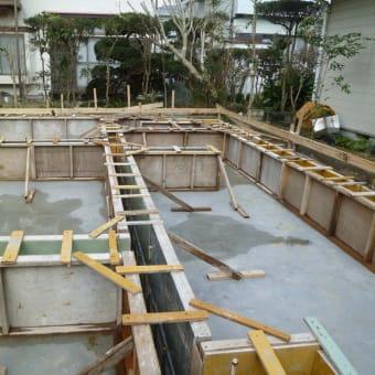 鎌倉手広た邸110308
