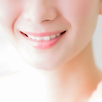 【歯のホワイトニングに挑戦中】