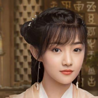 お勧め中国ドラマ 6