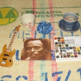 Miles Davis🎺The Complete Columbia Album Collection