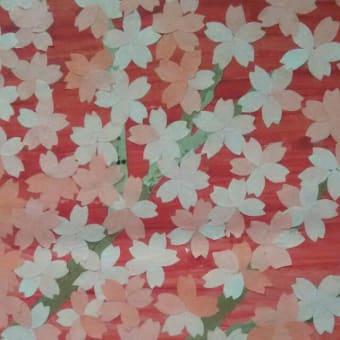 桜さんの花言葉