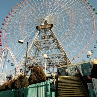 明日は 横浜に行こう。。。と いうより 今日横浜に 行ってしまった。。。『 横浜は エクセレント 港町 』 横浜川柳