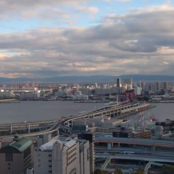 神戸市 21日から当面の間、一定の条件を設けて自宅療養を実施すると発表。