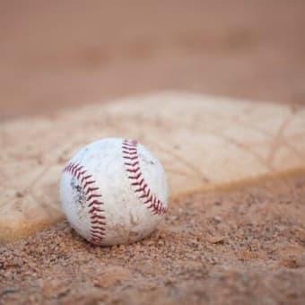【ティモンディ】【やればできる】【ポジティブ】【プロ野球】