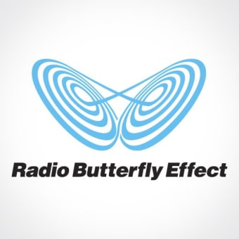 Radio Butterfly Effect(ラジバタ)