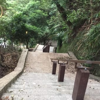 台湾の中心(地理上の)