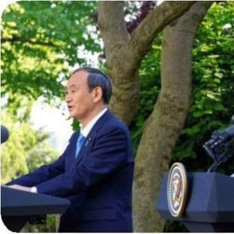 ◆日米首脳会談で温度差くっきり 真実味増す五輪「実施」か「中止」・・・・