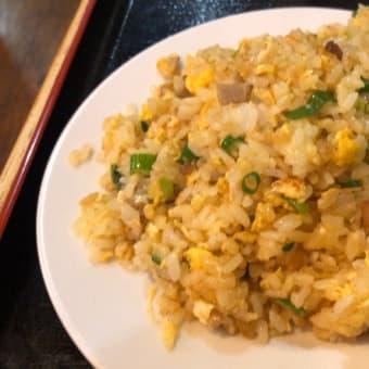 中華料理 老四川