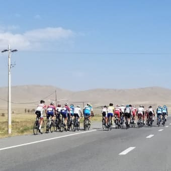 TOUR of IRAN