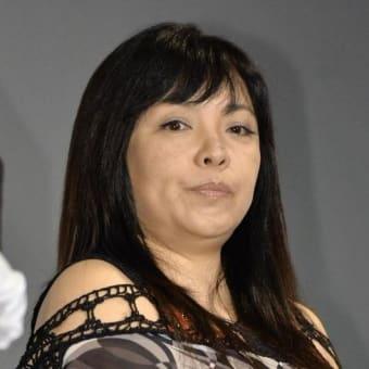 【訃報】元女子プロレスラーの風間ルミさんが急死。