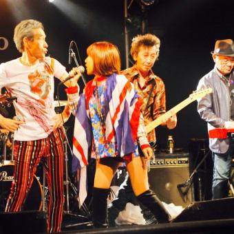 鈴木ナオミ 令和・新ブログの件& 国歌斉唱(楽天イーグルス)&初めてのアメリカツアー2018