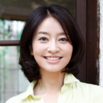 工藤美香先生(ミス・マン管)プロフ。 超絶 び、び、び、美女
