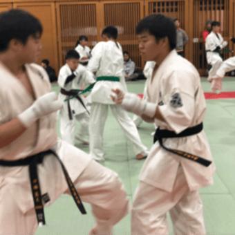 関西地区研修会