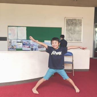 幼稚園の運動会中止