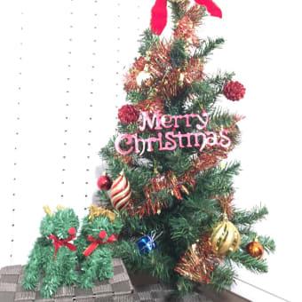 クリスマス、忘年会、同窓会、新年会の前に小顔矯正
