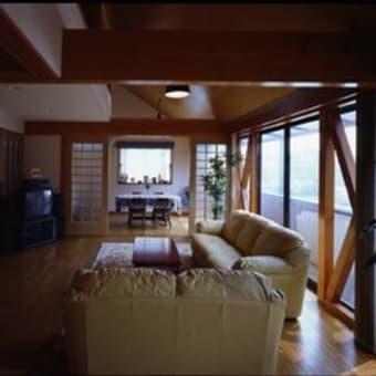 デザイン住宅9-3(再)