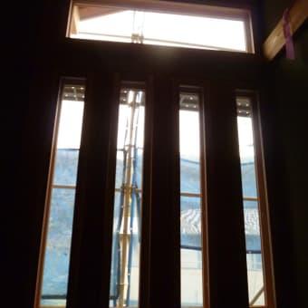 鎌倉た邸110302