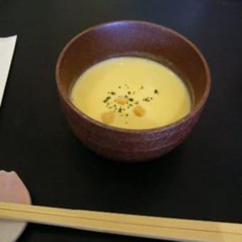 創作日本料理店潜入初レポート