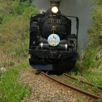 「乗ってみたいリゾート列車は?」に参加中!