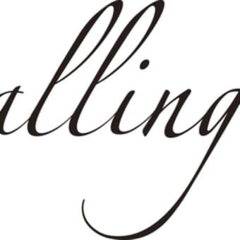 """吉田美奈子 CD """"calling"""" 追加プレス完売しました"""