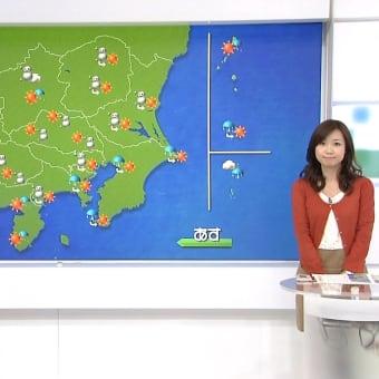 加藤祐子 首都圏ネットワーク 13/02/12