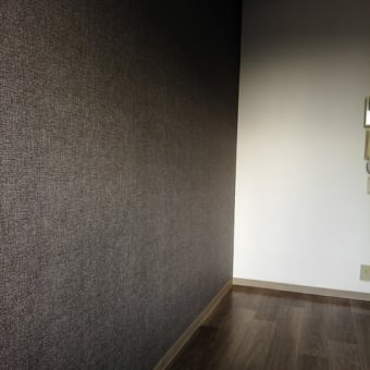 三鷹ワンルーム 女性におすすめの特選物件(コスモフォーラム三鷹 8階西向き)