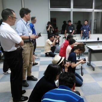 E-PhotoClub写真教室開催のお知らせ!