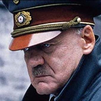 ■ヒトラー~最期の12日間~
