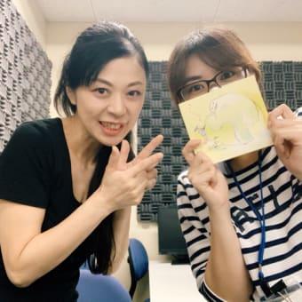今夜!FMひたち「Yorikoとコトコト」