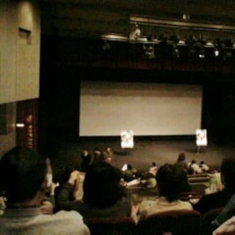 ソル・ギョング主演! 韓国・日本合作「力道山」は感動作。